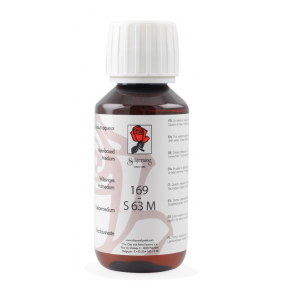 Médium aqueux S63M
