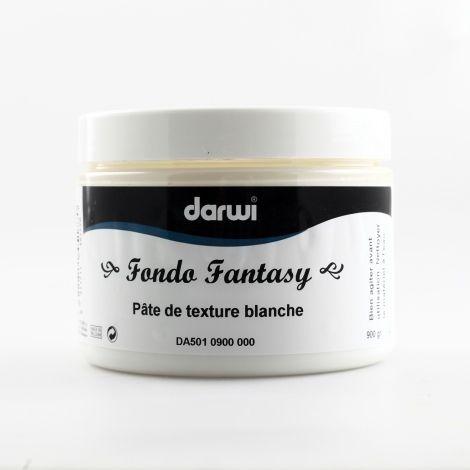 Darwi Fondo Fantasy
