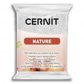 Pâte polymère Cernit Nature
