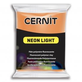 Pâte polymère Cernit Neon