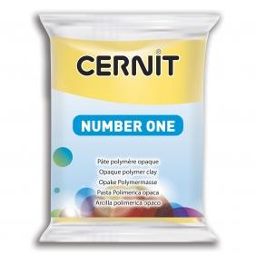 Pâte polymère Cernit