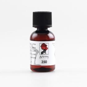 Verdünnungsöl für Lüsterfarben & Werkzeug-Reiniger M-350