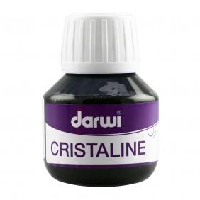 Cristaline Aquarell Tinte