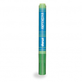 Armerina vert clair