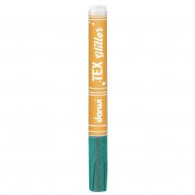 Tex Glitter Stiften