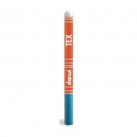 1mm bleu clair