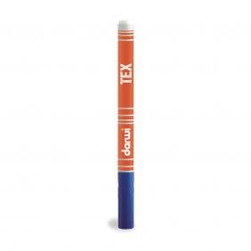 1mm bleu fonce