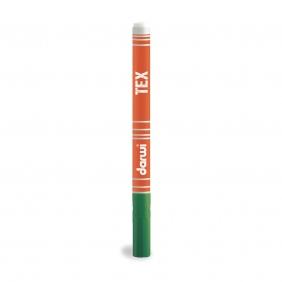 1mm vert foncé
