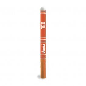1mm orange