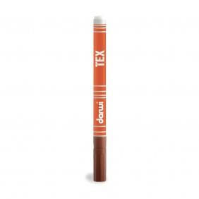 1mm brun clair