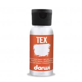 TEX 50ml opacifiant