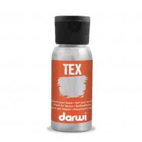 TEX 50ml gris