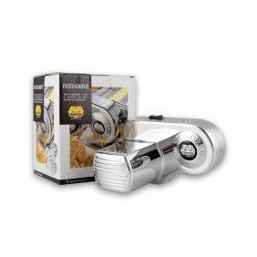 Cernit pasta machine motor
