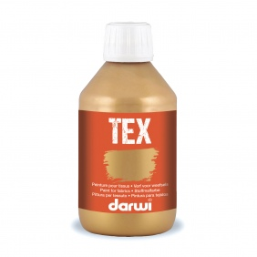 TEX 250ml or