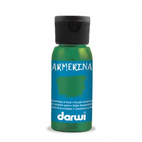 Armerina cold ceramic paints