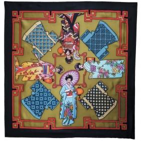 DUPCAR-PW123_geishas