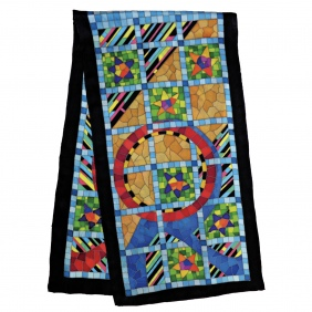DUPECC-PW096_mosaic