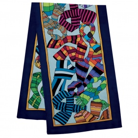 DUPECC-PW109_scarves