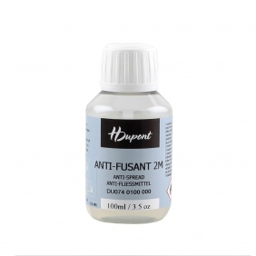 Anti-fusant 2 M à l'essence H Dupont - 100 ml