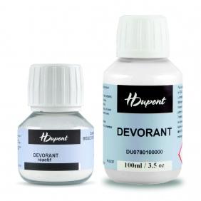 Dévorant H Dupont - 100 ml