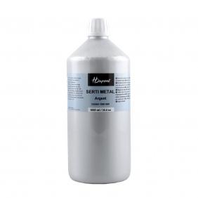 H Dupont Guttas auf Wasserbasis
