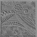 Plaques de texture Cernit