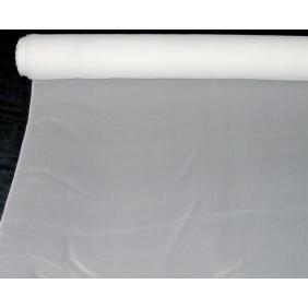 Crêpe Georgette au mètre - Crêpe Georgette 10 - Roll of 48 meters - width 140 cm
