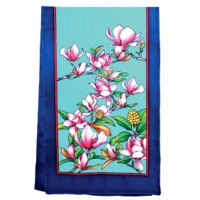 DUPECC_PW139_magnolias