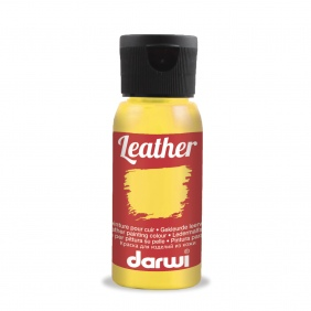 Darwi leather paints