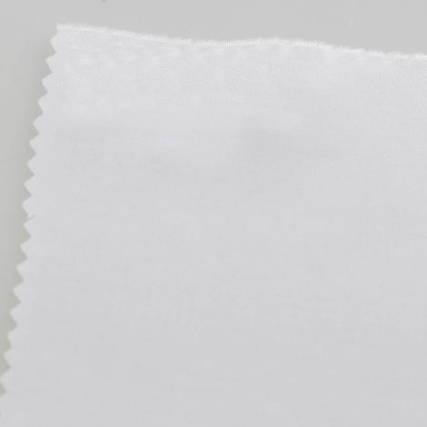 Foulards et mouchoirs pré-roulottés en soie