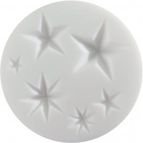 CE95111 étoiles