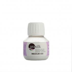 Arasilk 50ml - 005 medium