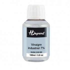H Dupont Vinegar to dye
