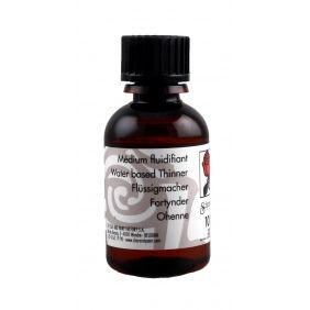 Liquefying agent RCP 101