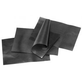 Papier graphite (A4, 15 pages)