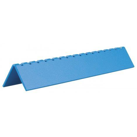 Metall-Ständer für Pinsel