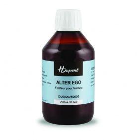 Fixateur liquide Alter Ego - 250 ml