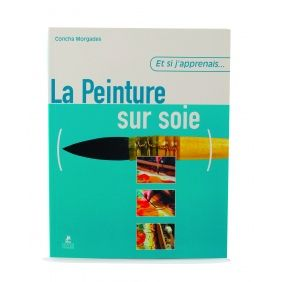 Books and DVD (french)