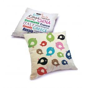 Darwi Tex Textilmalfarben